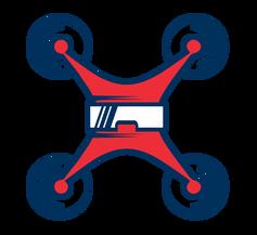 Dronz User Uploads